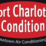 Port Charlotte Air Conditioning
