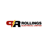 Rollings Electrical