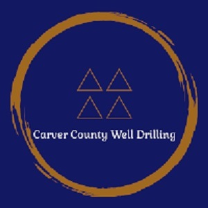 Profile Photos of Carver County Well Drilling 7972 Victoria Dr #481 - Photo 1 of 1