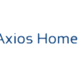 Axios Home Inspections