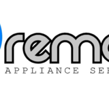 Remedy Appliance Servicing