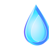 Best Water Filtration Systems for Home