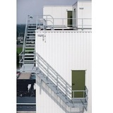 Profile Photos of Wichers Metaal BV