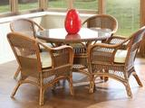 New Album of Kingsway Cane Furniture