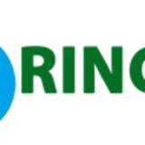 Grinco – Tree Removal & Stump Grinding Service