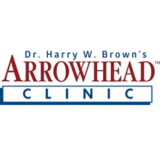 Arrowhead Clinic Chiropractor Hinesville 1146 Elma G Miles Pkwy, Suite 103
