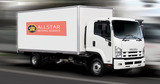 Profile Photos of All Star Moving Service - Local Moving Company