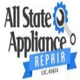 San Rafael All State Appliance Repair Services - Home and Commercial
