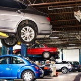 Profile Photos of Autobahn Automotive Service