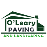 Paving in Dublin | O'Leary Paving and Landscaping
