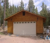 New Album of Rudy Garage Doors Specialist