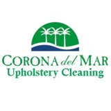 CDM Upholstery Cleaning