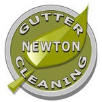 Newton Le Willows Gutter Cleaning   Gutter Cleaner Newton Le Willows