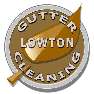 Lowton Gutter Cleaning   Gutter Cleaner Lowton