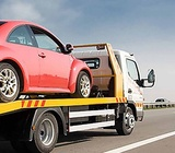 New Album of 5 Stars Towing Services Los Angeles
