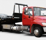 Master In Towing Services LA N/A