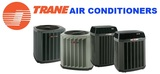 Profile Photos of Heating & Cooling Experts Texas City