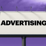 Advertising Agencies in the Duluth