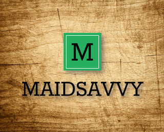 Maid Savvy Cleaning Services