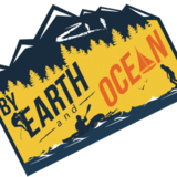 By Earth & Ocean Brings You the Adventure Tours in Australia