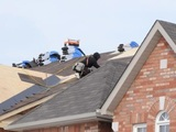 Profile Photos of Williams Roofing & Construction LLC