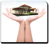 New Album of Premier Realty Group
