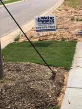 Water Works Unlimited Inc, Wake Forest