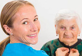 New Album of Aging In Place Home Care