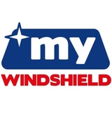 myWindshield, Citrus Heights