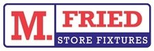 M. Fried Store Fixtures
