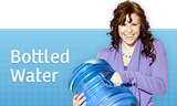 Profile Photos of Bronte Water Coolers Ltd