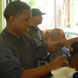 Profile Photos of Authentic Barber Shop
