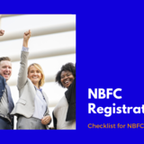 Apply for NBFC Registration to get NBFC License in India