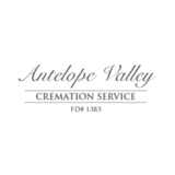 Antelope Valley Cremation Service