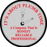 Plumb Time Plumbing & Drain Services