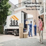 Moving Company in Australia