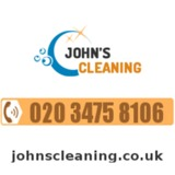 Johns Cleaning Services