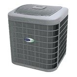 Profile Photos of Eubanks Air Conditioning & Appliance Service