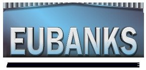 Eubanks Air Conditioning & Appliance Service