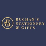 Profile Photos of Buchan's Kerrisdale Stationery