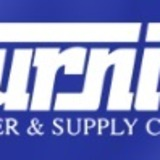 Fournier Rubber and Supply