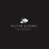 Silver Lining Home Healthcare