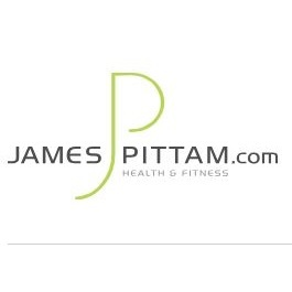 Profile Photos of James Pittam Health And Fitness Penrith Leisure Centre, Southend Road - Photo 1 of 4