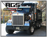 Profile Photos of AGS Materials & Supply LLC