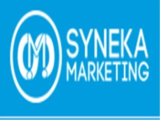 Outsourced Marketing Agency Melbourne