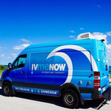 IV ME NOW Mobile Hydration Therapy, Boca Raton
