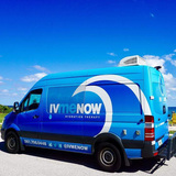 IV ME NOW Mobile Hydration Therapy 101 S Federal Hwy, Unit 617