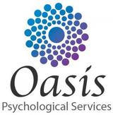Profile Photos of Oasis Psychological Services