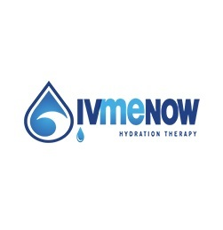 Profile Photos of IV ME NOW Mobile Hydration Therapy 190 SE 5th Ave, Unit 383 - Photo 1 of 2