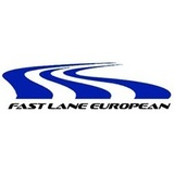Fast Lane European, San Jose
